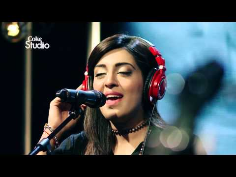 Jimmy Khan & Rahma Ali, Nadiya, Coke Studio Season 7, Episode 3