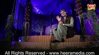 Umair Zubair Qadri - Jo Dil Chahway