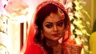 Bangladesh Wedding Cinematography - 2017 | Phottok |