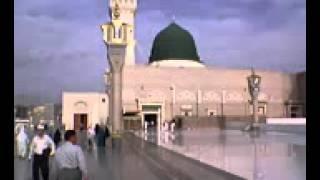 Surah Alam Nashrah  Sheikh Mishary Rashid Al Afasy