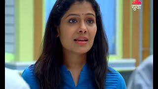 Anjali - अंजली - Episode 3 - May 24, 2017 - Best Scene