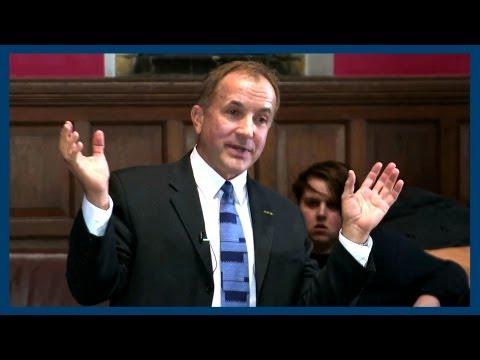 Xxx Mp4 Dr Michael Shermer God Does NOT Exist 3gp Sex