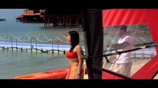 Bollywood in Malaysia