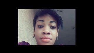 4 24 17 #168 black beauty matters girls hair styles cosmetics lip liner academy best I am that Queen
