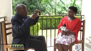 REEBAHINDUGIRE 13 5 2017 L3 - BIFUBYEKA  OWA RUHARO, MBARARA