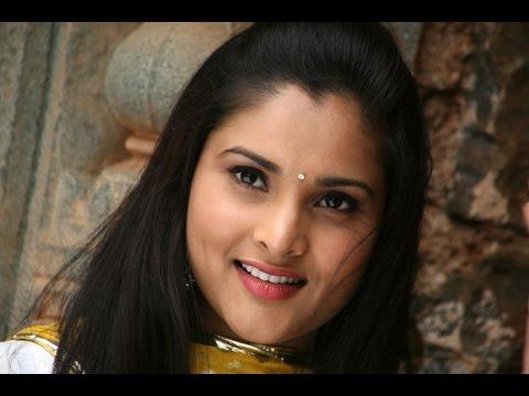 Xxx Mp4 Rakshita Kannada Film Actress Photo Gallery And Biography 3gp Sex