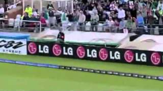 YouTube   Boom Boom Afridi SONG