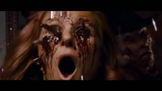 Going Under - Nightmare on Elm Street  (DVD quality)