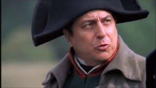 Napoléon ~Battle of Waterloo (English) HD