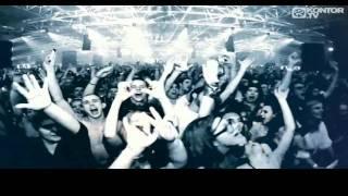 Dj CTron - 1st Mix // Trailer