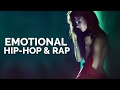Download Video Download Emotional Hip Hop / Rap Mix 2017 3GP MP4 FLV