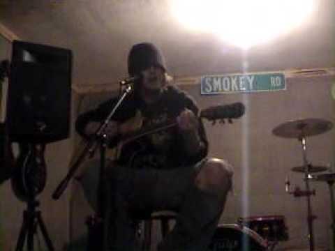 Xxx Mp4 Harmony Reigns Shane Acoustic 3gp Sex