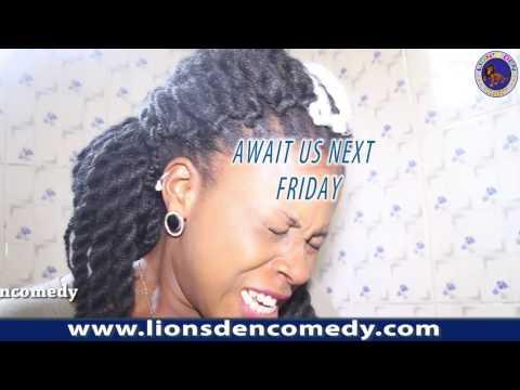 Xxx Mp4 BLIND Lion S Den Comedy Episode 19 3gp Sex