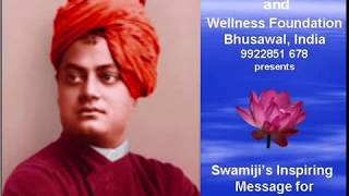 Swami vivekananda - Laws of Life.wmv