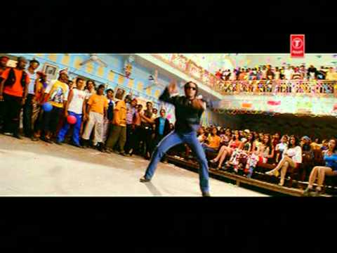 Xxx Mp4 O Jaana Full Song Film Tere Naam 3gp Sex
