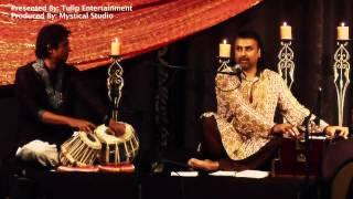 Vishal Vaid - Soorat Naparastam Mun