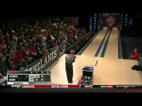 2013 PBA World Championship Finals (WSOB