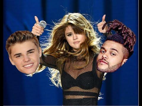 Xxx Mp4 ¡Justin Bieber Grosería Al Nuevo Novio De Selena Gomez 3gp Sex