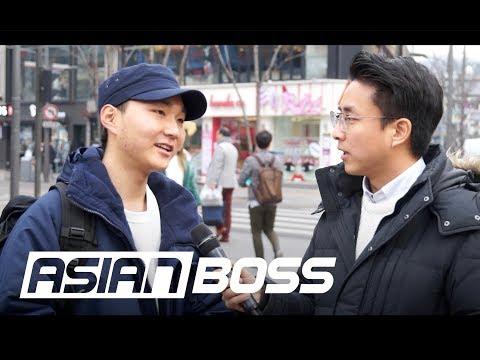 Xxx Mp4 Do Korean Guys Hate Korean Girls ASIAN BOSS 3gp Sex