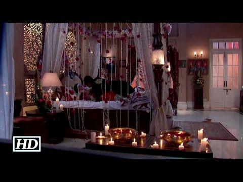 Xxx Mp4 Meri Aashiqui Tum Se Hi Ranveer Ishaani Hot Bed Scene 3gp Sex