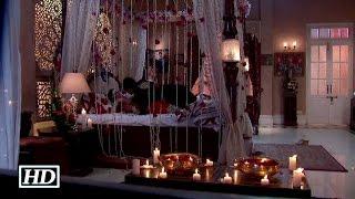 Meri Aashiqui Tum Se Hi: Ranveer-Ishaani Hot Bed Scene