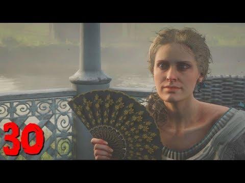 Xxx Mp4 Red Dead Redemption 2 Marry My Cousin Episode 30 3gp Sex