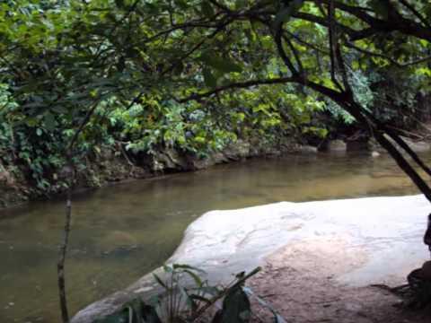 Sana - Macaé - Rio de Janeiro - Brasil