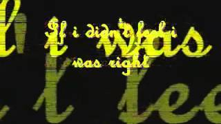 If Love is Blind by Tiffany (With lyrics) - YouTube