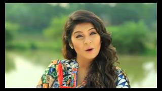 Kan Pora ft Mosharraf Karim Bangla Natok   কান পড়া Full HD Part 2