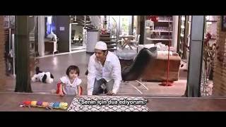 Movie 00 Heyy Babyy 2007 DvdRip Xvid Turkce Altyazi VedatOtur