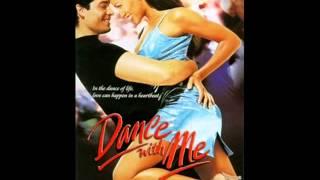 Baila conmigo Magalenha