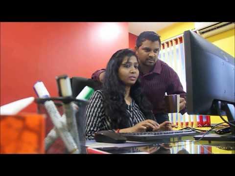 Xxx Mp4 Funny Ways To Escape From Eve Teasing Mirchi Shivshankari 3gp Sex