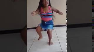 Nude indian girl hip hop dance  funny pranck