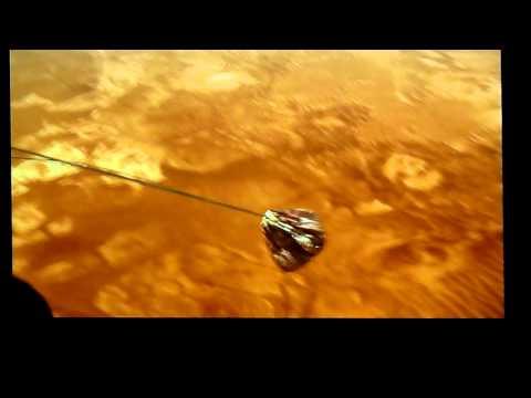 Xxx Mp4 JPL 3 3gp Sex