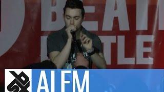 ALEM  |  GBBB