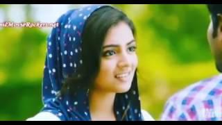 Best Proposing Scene | Salala Mobiles | Dulquer Salman | Nazriya