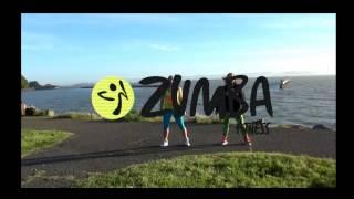 Zum Zum by Heidy and Armando