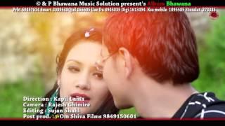 Timi Bina Eklai Promo,Sanjeevani HD