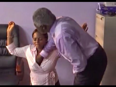 Xxx Mp4 Mchungaji Akutwa Akimtongoza Muumini Wake 3gp Sex