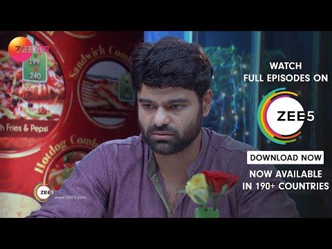 Xxx Mp4 Anjali अंजली Episode 320 June 15 2018 Best Scene Marathi Serial 3gp Sex