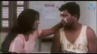 Ice Cream Penne Movie Scene -24