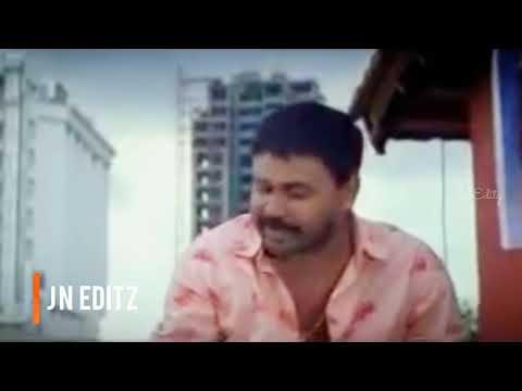Allu arjun new status video malayalam dailog Rasikan movie version JN EDiTZ