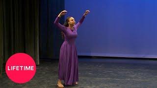 Dance Moms: Full Dance: Nia's