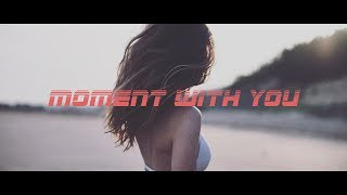 Bryson Tiller Type Beat - Moment With You [With Hook]
