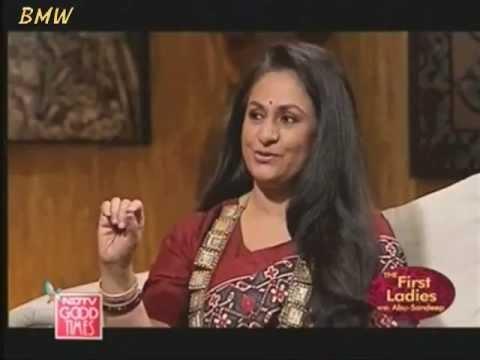 Jaya Bachchan First Lady of Bollywood