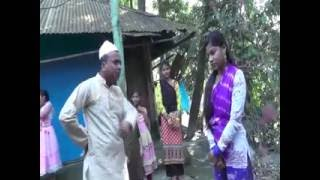 Comedy Natok 2016 Iptiging  in bangaldesh