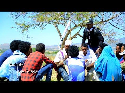 Xxx Mp4 Riittaa Taaddalaa Foollee NEW 2018 Oromo Music 3gp Sex