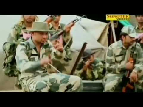Xxx Mp4 फोजीज़ के तंबू में ॥MD KD Rap॥ Respect INDEAN ARMY LIHappy Independence Day Il 3gp Sex