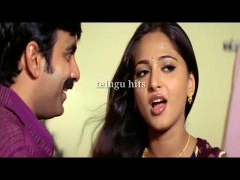 Xxx Mp4 Anushka Hot Romance In Vikramarkudu Anushka Saree Navel Anushka Hot Romance 3gp Sex