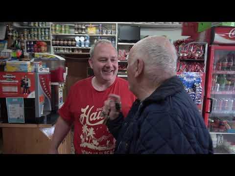 Xxx Mp4 Ronan Kelly S Ireland Ken Angela John And Tom Castlerea Co Roscommon 3gp Sex